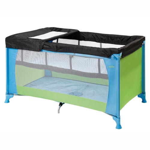 liste de naissance d 39 emilie et yannick sur mes envies. Black Bedroom Furniture Sets. Home Design Ideas