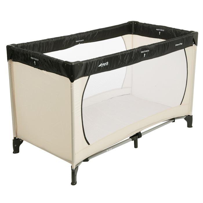 liste de naissance de jennifer et romain sur mes envies. Black Bedroom Furniture Sets. Home Design Ideas