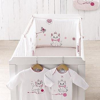liste de naissance de sandrine david liam et th a sur. Black Bedroom Furniture Sets. Home Design Ideas