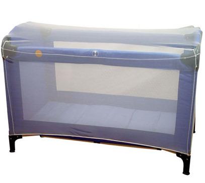 liste de naissance de manon et lola sur mes envies. Black Bedroom Furniture Sets. Home Design Ideas