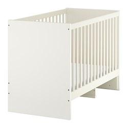 liste de naissance de katy et madani sur mes envies. Black Bedroom Furniture Sets. Home Design Ideas