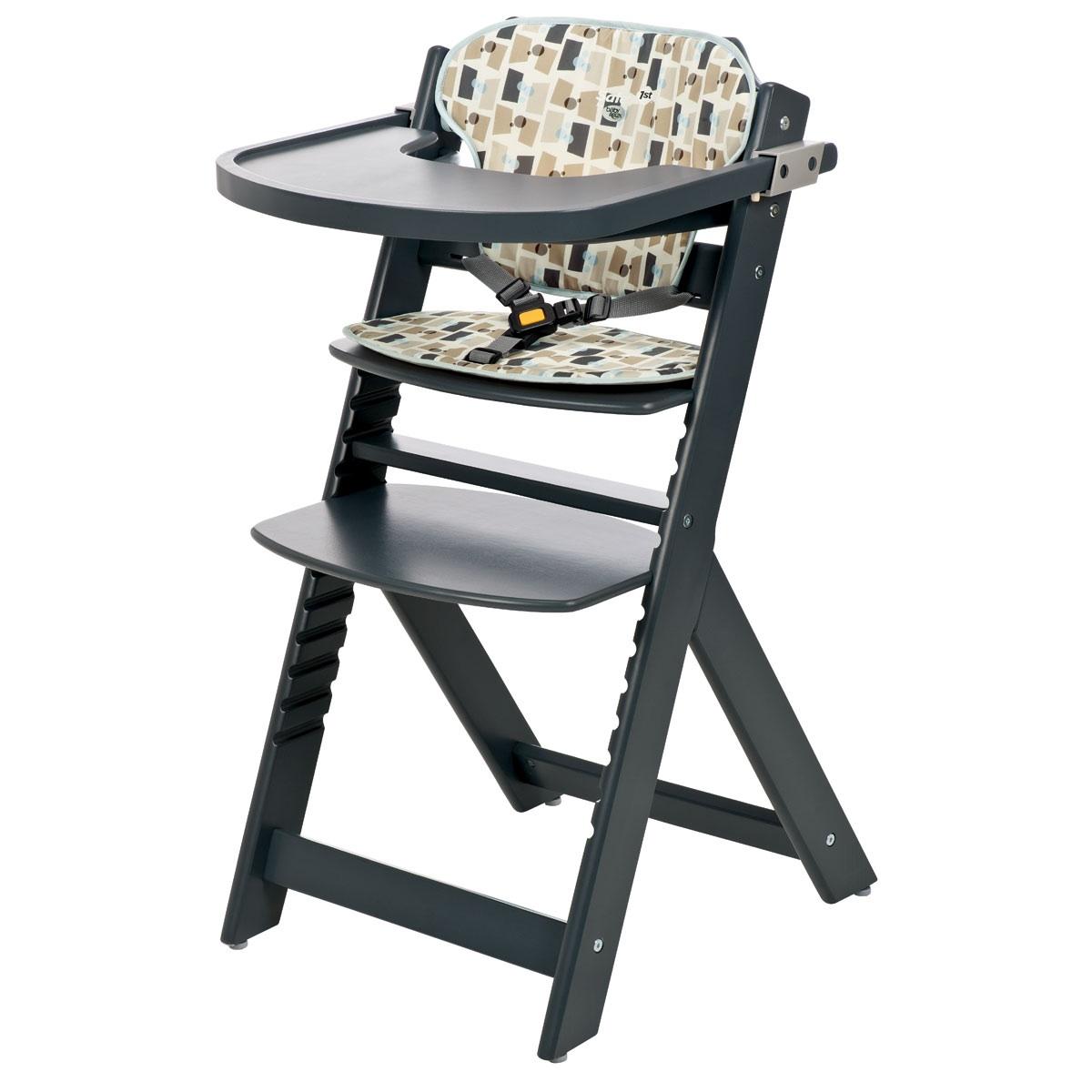 chaise enfant evolutive. Black Bedroom Furniture Sets. Home Design Ideas