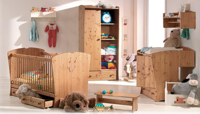 liste de naissance de anna sur mes envies. Black Bedroom Furniture Sets. Home Design Ideas