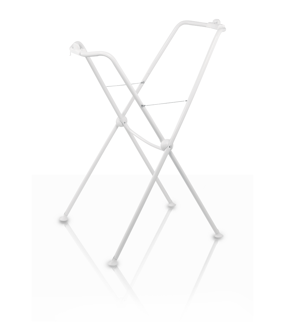 liste de naissance de jean philippe et nathalie sur mes envies. Black Bedroom Furniture Sets. Home Design Ideas