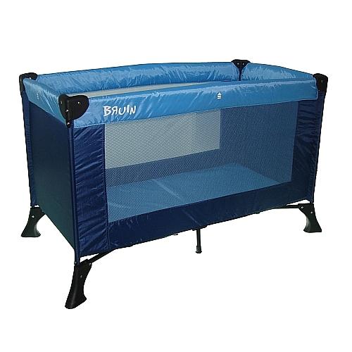 liste de naissance de jennifer et frederic sur mes envies. Black Bedroom Furniture Sets. Home Design Ideas