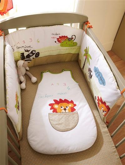 liste de naissance de mathilde et guillaume pronost sur mes envies. Black Bedroom Furniture Sets. Home Design Ideas