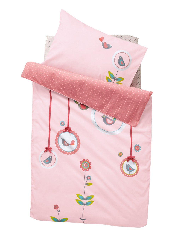 liste de naissance de amina et hamza sur mes envies. Black Bedroom Furniture Sets. Home Design Ideas