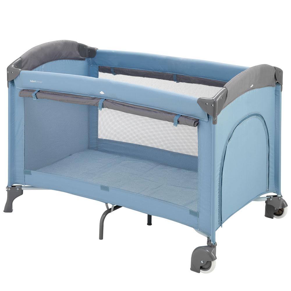 liste de naissance de la titia et jean marie sur mes envies. Black Bedroom Furniture Sets. Home Design Ideas