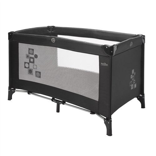 liste de naissance mathis sur mes envies. Black Bedroom Furniture Sets. Home Design Ideas