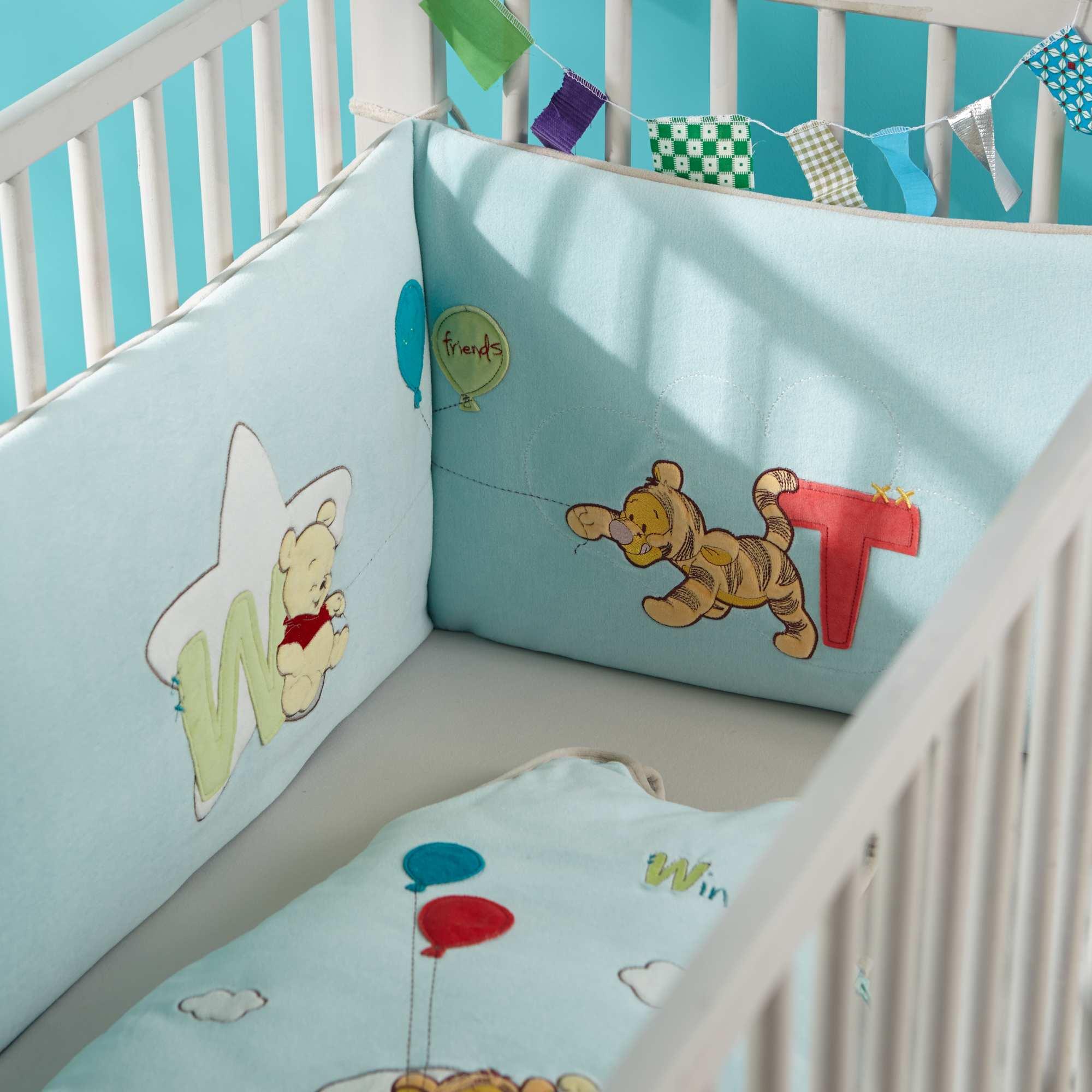 liste de naissance de m lissa et christophe sur mes envies. Black Bedroom Furniture Sets. Home Design Ideas