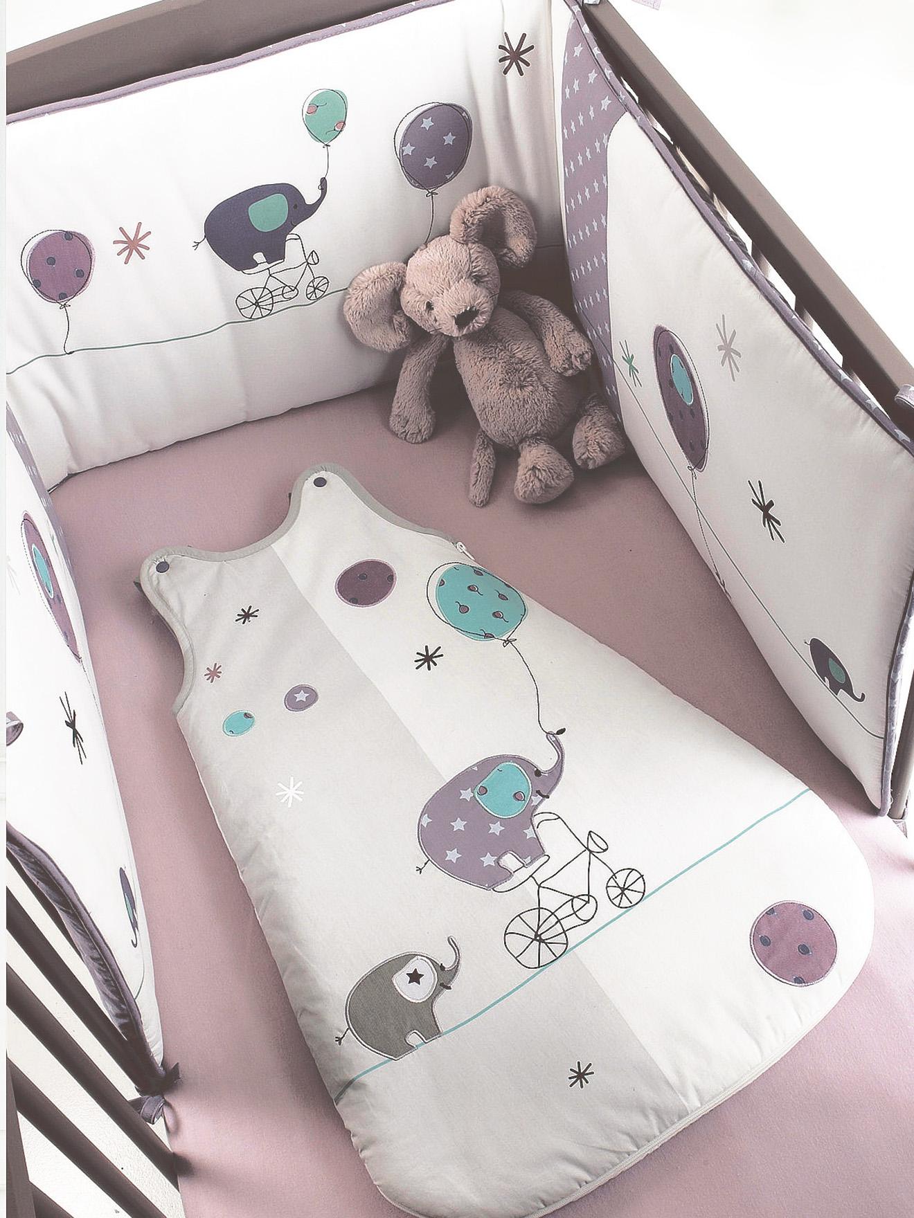 liste de naissance de monia et fabrice sur mes envies. Black Bedroom Furniture Sets. Home Design Ideas