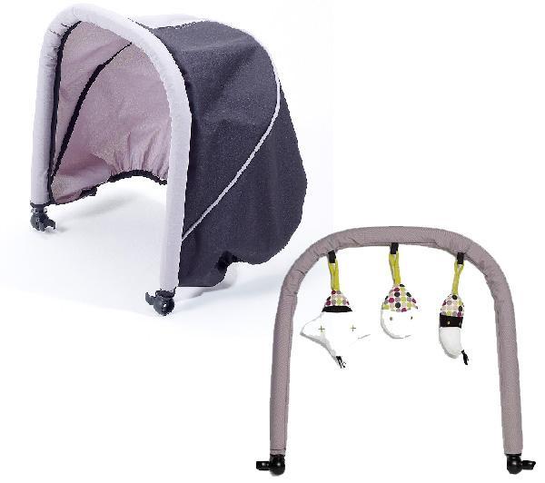 liste de naissance de ludivine et j rome des futurs. Black Bedroom Furniture Sets. Home Design Ideas
