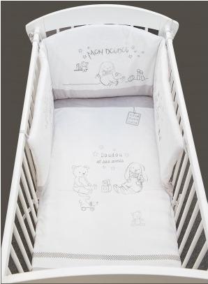 liste de naissance de caroline et mikael sur mes envies. Black Bedroom Furniture Sets. Home Design Ideas