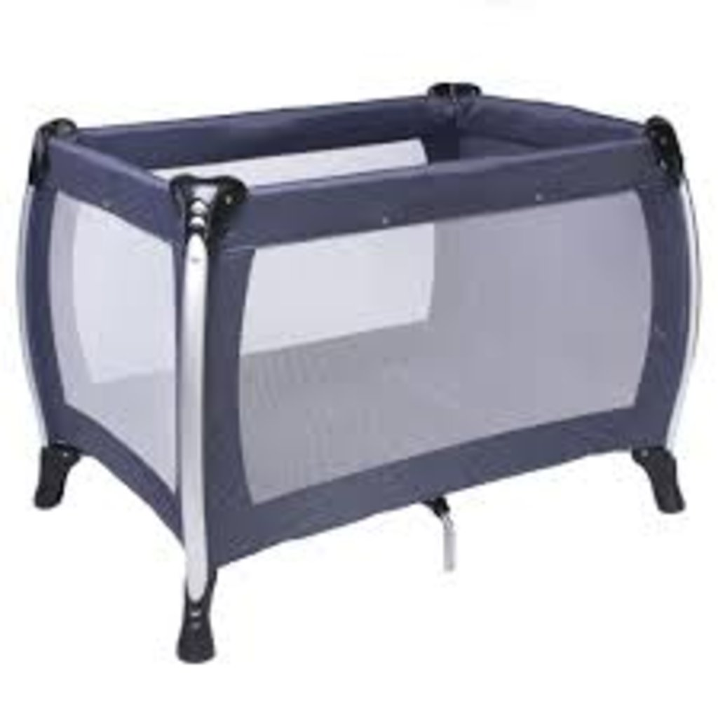 liste de cadeaux pour estelle sur mes envies. Black Bedroom Furniture Sets. Home Design Ideas
