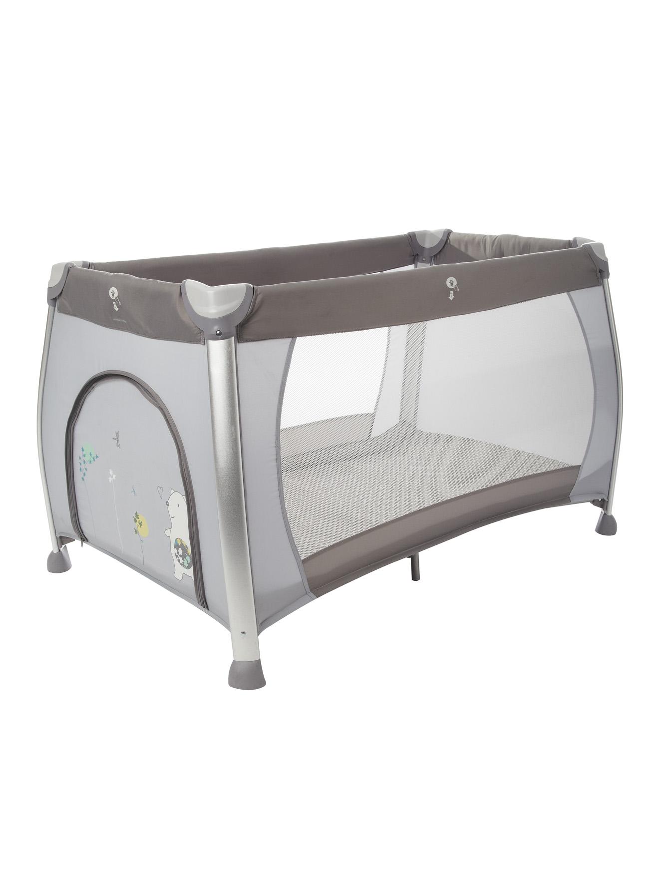 liste de naissance de charlotte sienna sur mes envies. Black Bedroom Furniture Sets. Home Design Ideas