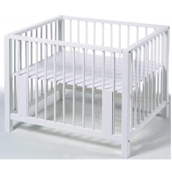 liste de naissance d 39 hannah sur mes envies. Black Bedroom Furniture Sets. Home Design Ideas