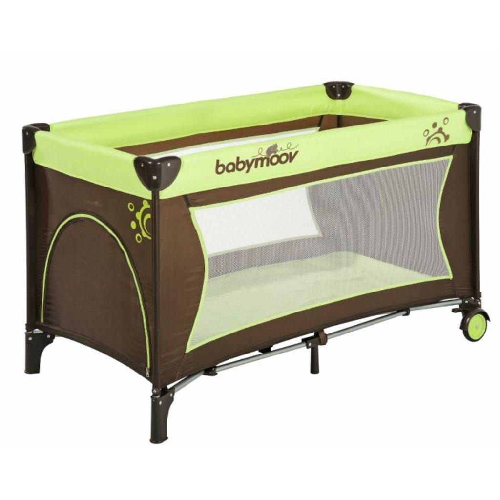 liste de naissance de marie sur mes envies. Black Bedroom Furniture Sets. Home Design Ideas
