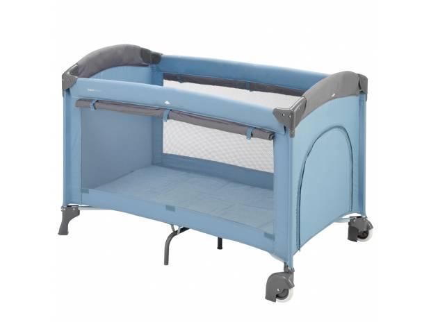 liste de naissance de sophie et maxence sur mes envies. Black Bedroom Furniture Sets. Home Design Ideas