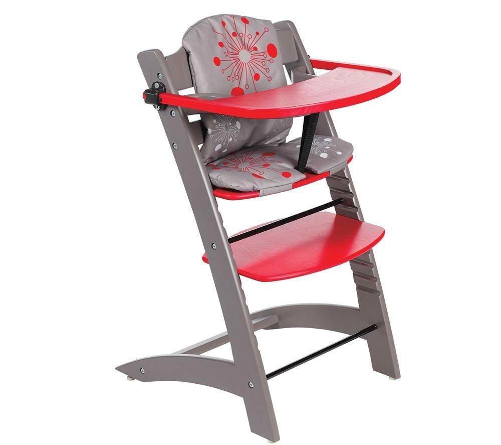 liste de naissance de c line et sylvain sur mes envies. Black Bedroom Furniture Sets. Home Design Ideas