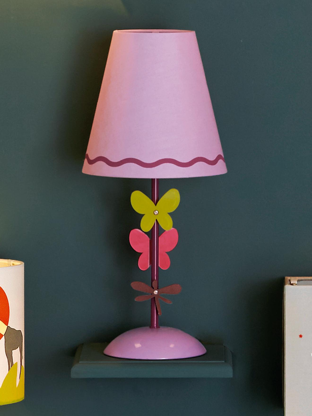 lampe de chevet fillette perfect lampadaire with lampe de chevet fillette stunning lampe de. Black Bedroom Furniture Sets. Home Design Ideas