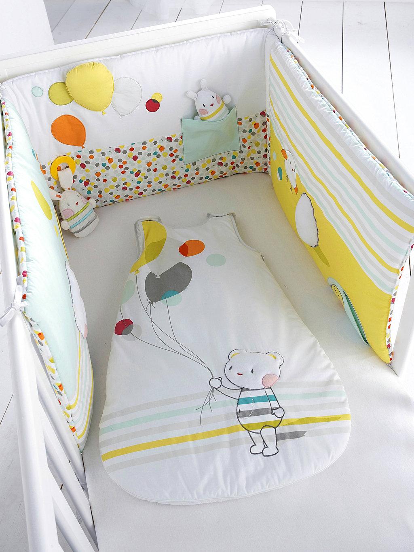 liste de naissance b b de sandra et franck sur mes envies. Black Bedroom Furniture Sets. Home Design Ideas