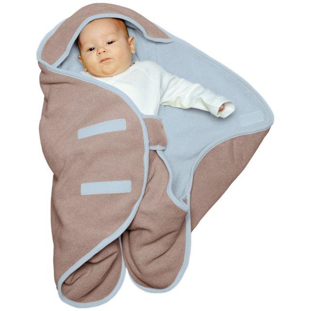 liste de naissance de crevette robert sur mes envies. Black Bedroom Furniture Sets. Home Design Ideas