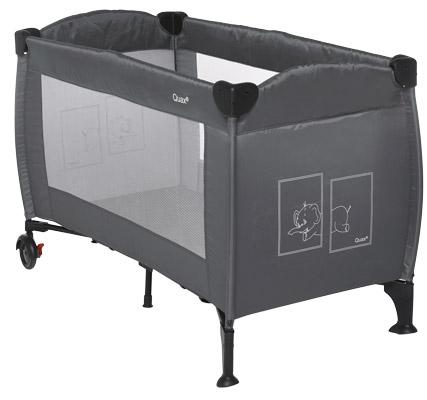 liste de naissance de clarisse et sylvain sur mes envies. Black Bedroom Furniture Sets. Home Design Ideas