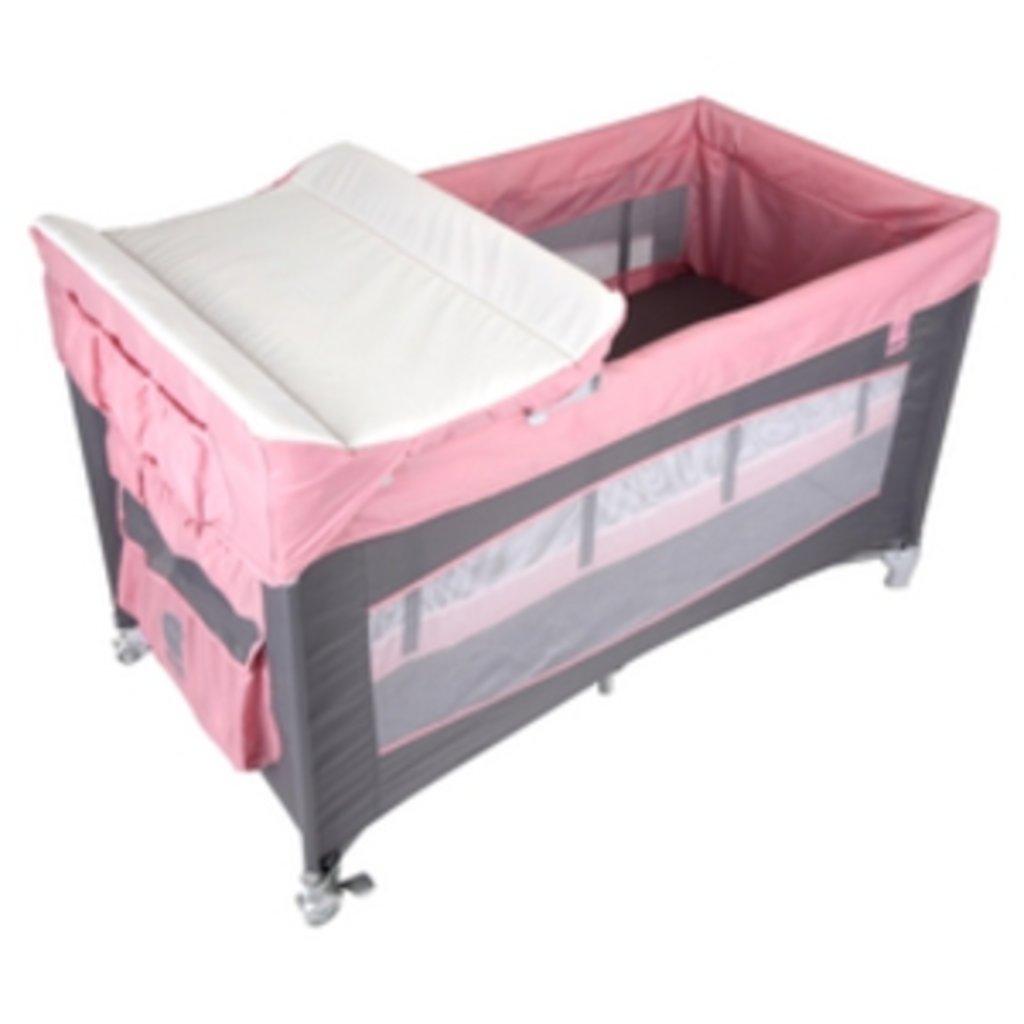 liste de naissance de c line et. Black Bedroom Furniture Sets. Home Design Ideas