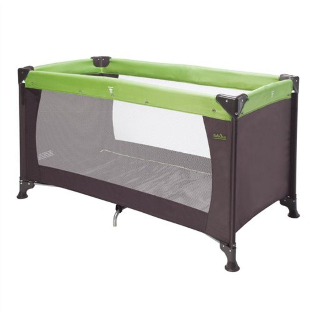 liste de naissance de laure et baptiste sur mes envies. Black Bedroom Furniture Sets. Home Design Ideas