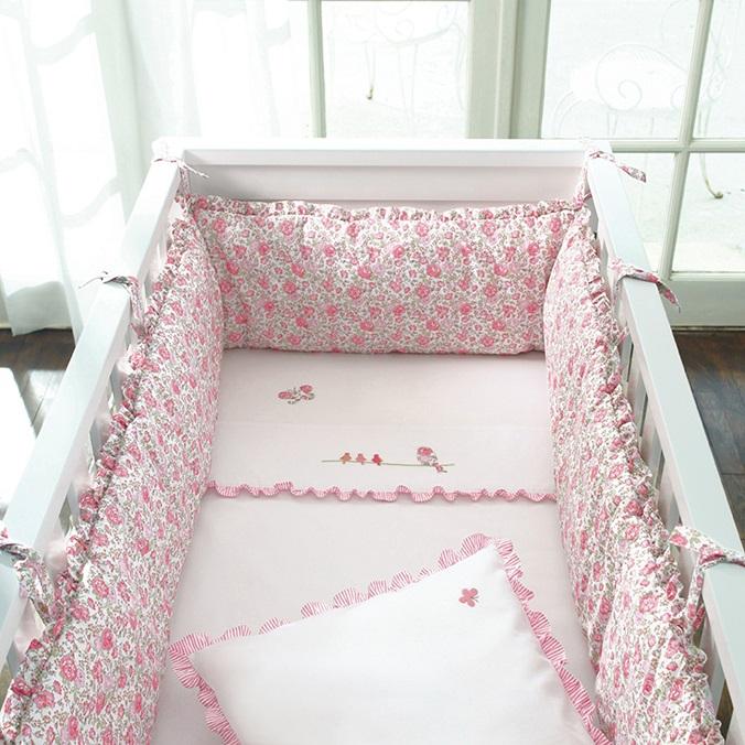 liste de naissance de camille sur mes envies. Black Bedroom Furniture Sets. Home Design Ideas
