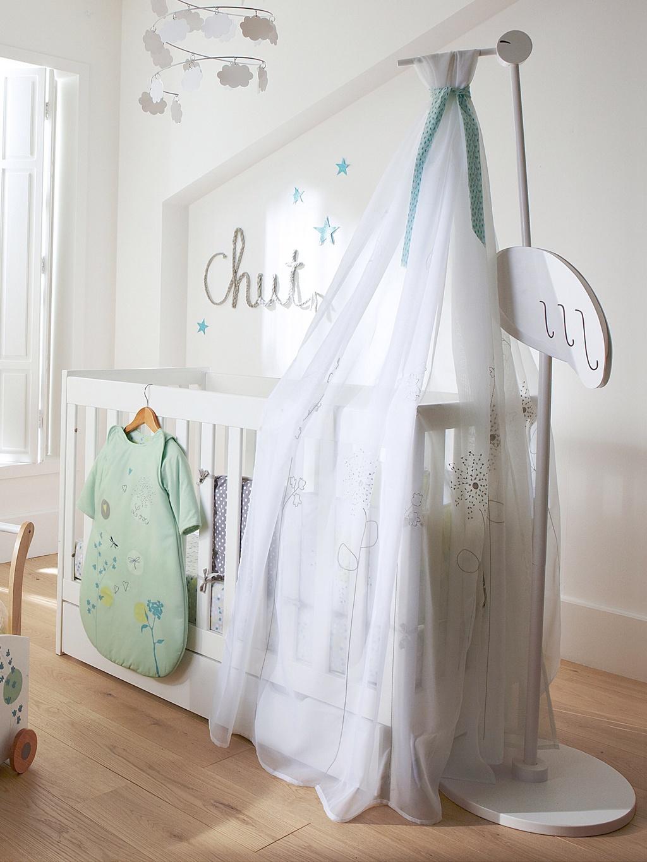 liste de naissance de coralie et jonathan sur mes envies. Black Bedroom Furniture Sets. Home Design Ideas