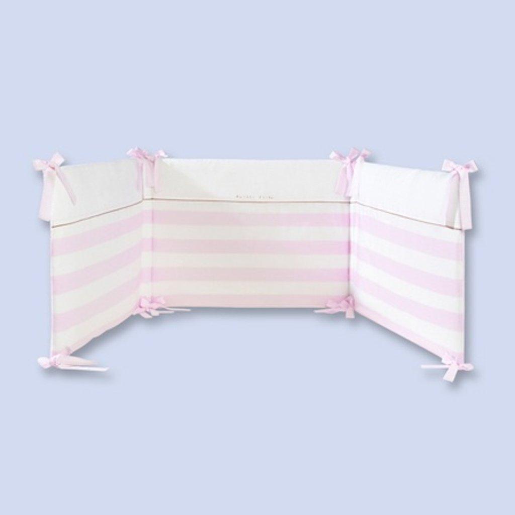 liste de naissance olivia jean michel sur mes envies. Black Bedroom Furniture Sets. Home Design Ideas