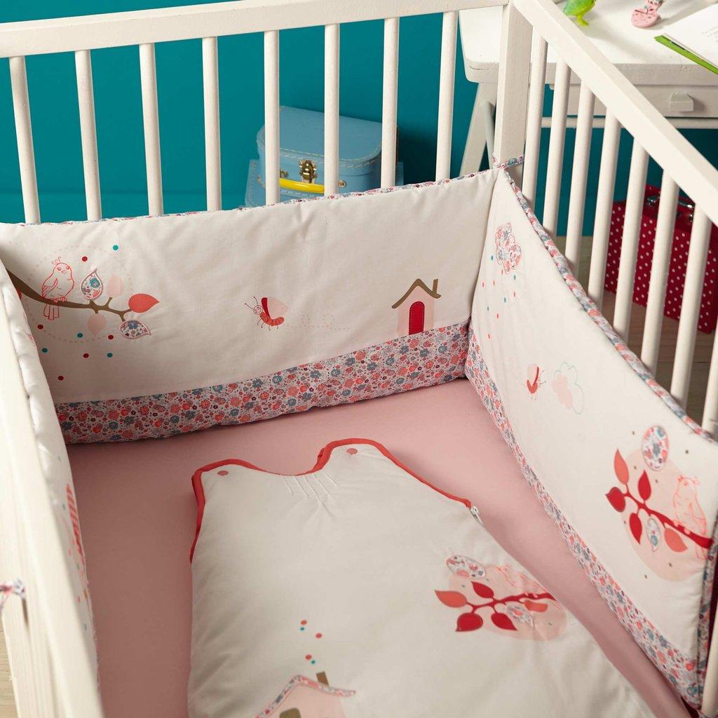 liste de naissance de crevette doriane et florian sur mes envies. Black Bedroom Furniture Sets. Home Design Ideas