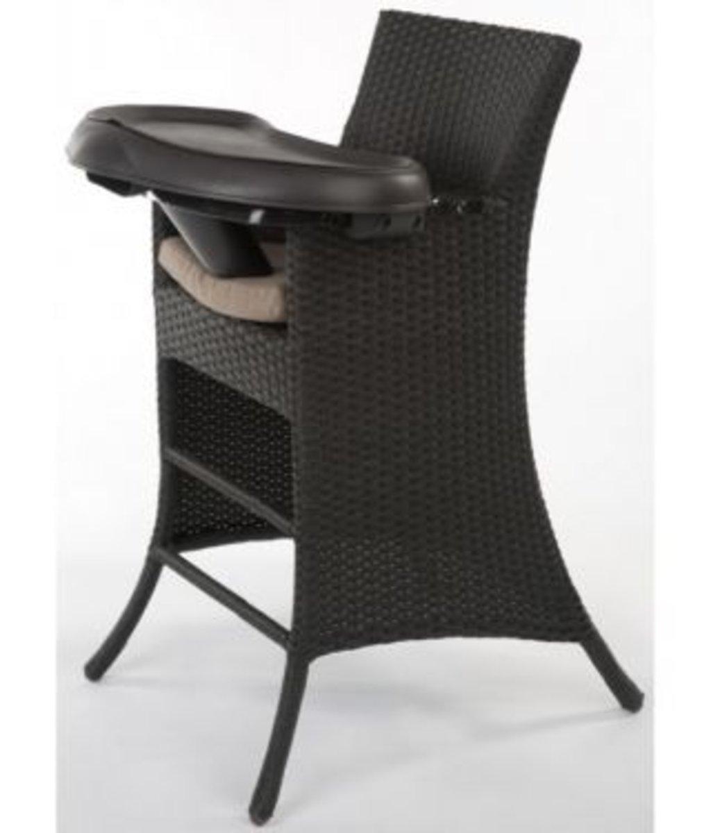 liste de naissance d 39 eleanor coste sur mes envies. Black Bedroom Furniture Sets. Home Design Ideas
