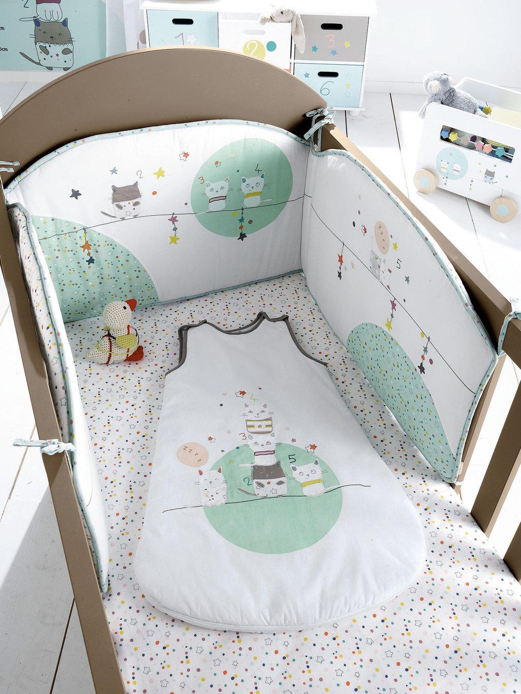 liste de naissance de marine et thibault sur mes envies. Black Bedroom Furniture Sets. Home Design Ideas