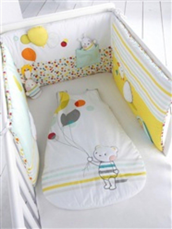 liste de naissance de notre fils marie lise et fabien sur mes envies. Black Bedroom Furniture Sets. Home Design Ideas