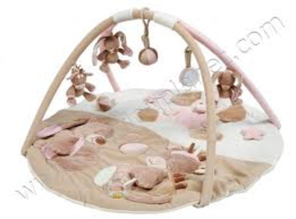 liste de naissance du futur petit bout 39 chou de christelle et wilfried sur mes envies. Black Bedroom Furniture Sets. Home Design Ideas
