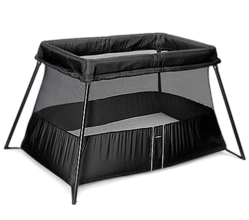 liste de naissance augustin derly sur mes envies. Black Bedroom Furniture Sets. Home Design Ideas