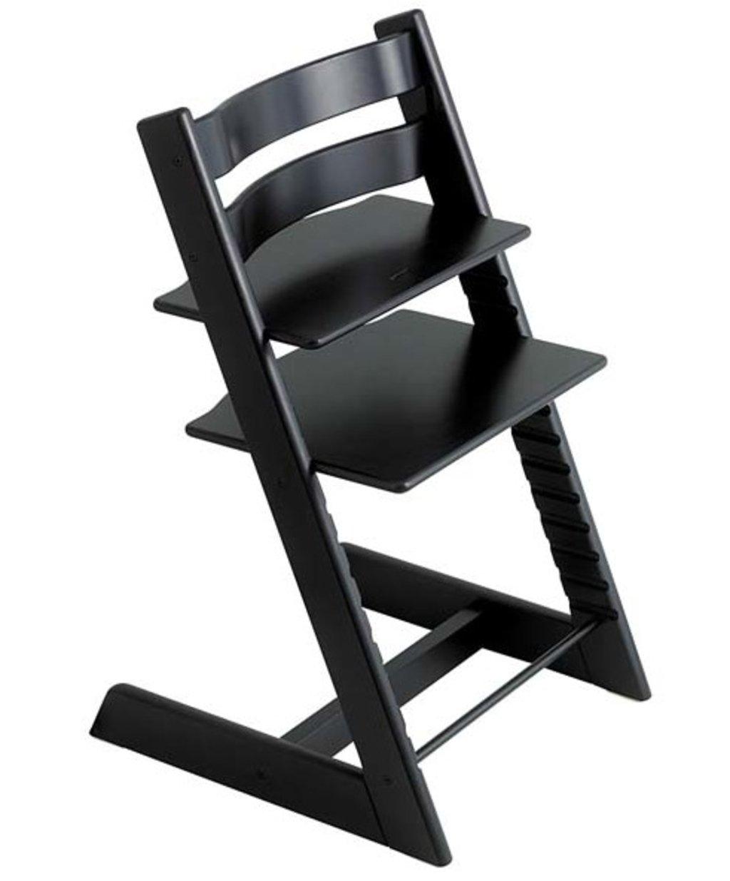 Liste de naissance d 39 automne sur mes envies for Acheter chaise stokke