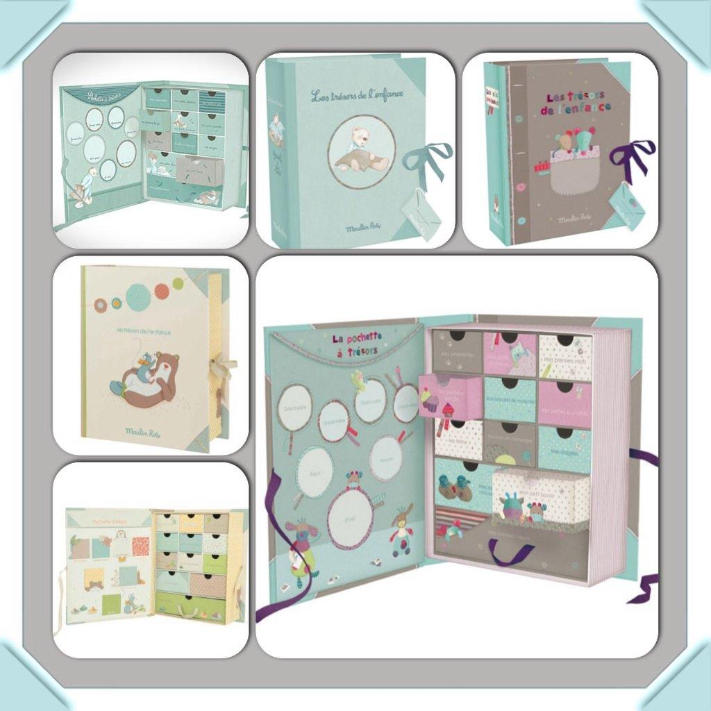 liste de naissance de magali et fredo sur mes envies. Black Bedroom Furniture Sets. Home Design Ideas