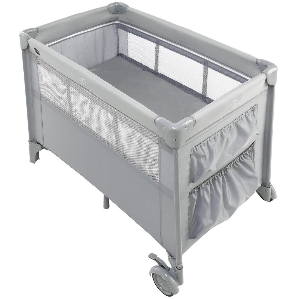 table rabattable cuisine paris lit parapluie leger et compact. Black Bedroom Furniture Sets. Home Design Ideas