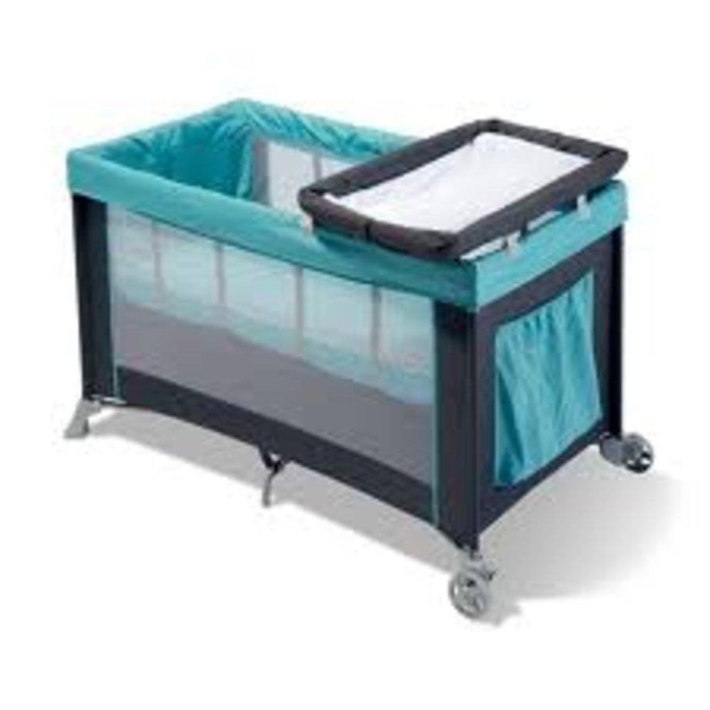 liste de naissance de laura et karim sur mes envies. Black Bedroom Furniture Sets. Home Design Ideas