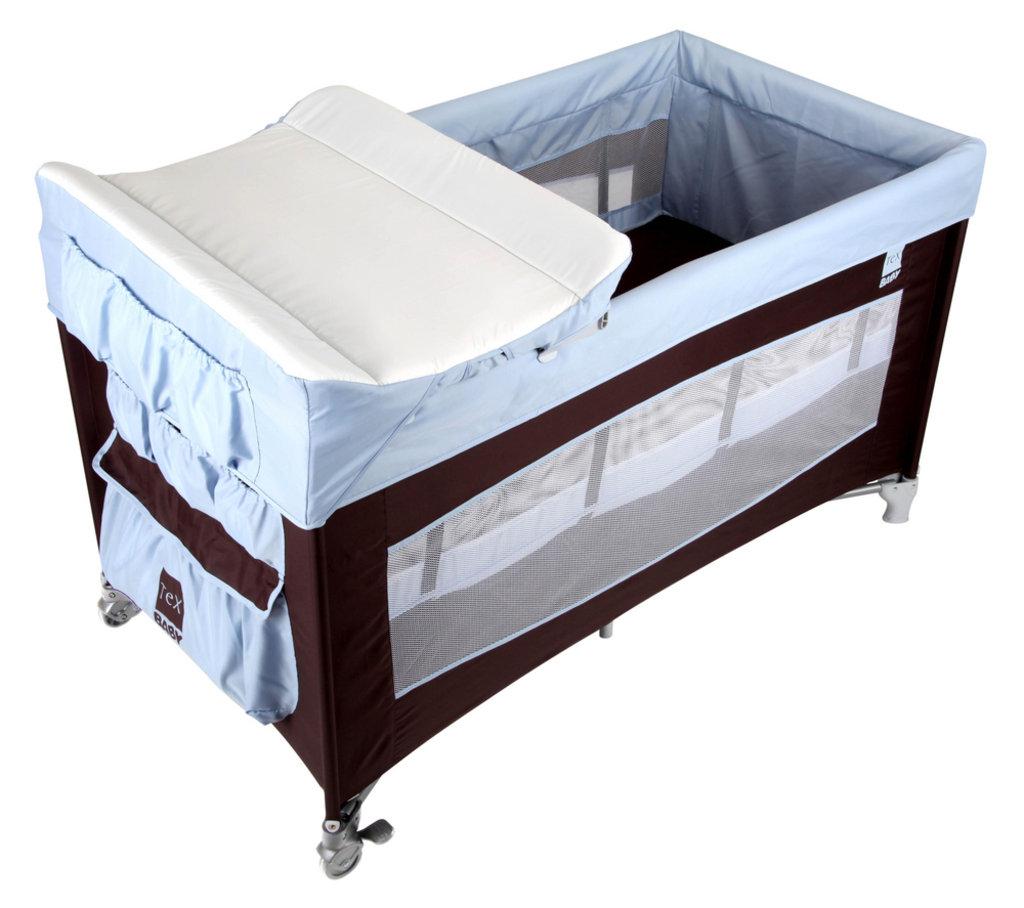 liste de naissance de oc ane et valentin sur mes envies. Black Bedroom Furniture Sets. Home Design Ideas