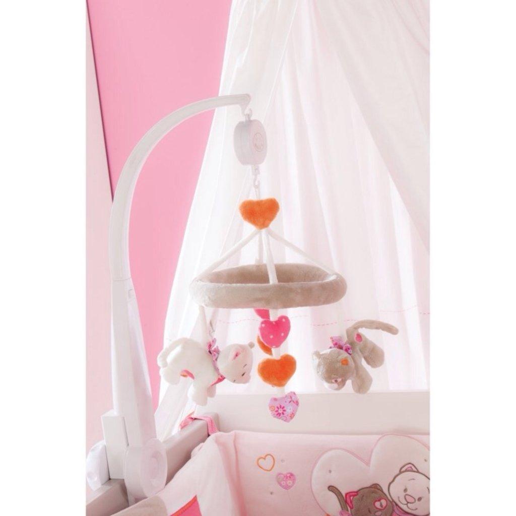 liste de naissance de marine et olivier sur mes envies. Black Bedroom Furniture Sets. Home Design Ideas