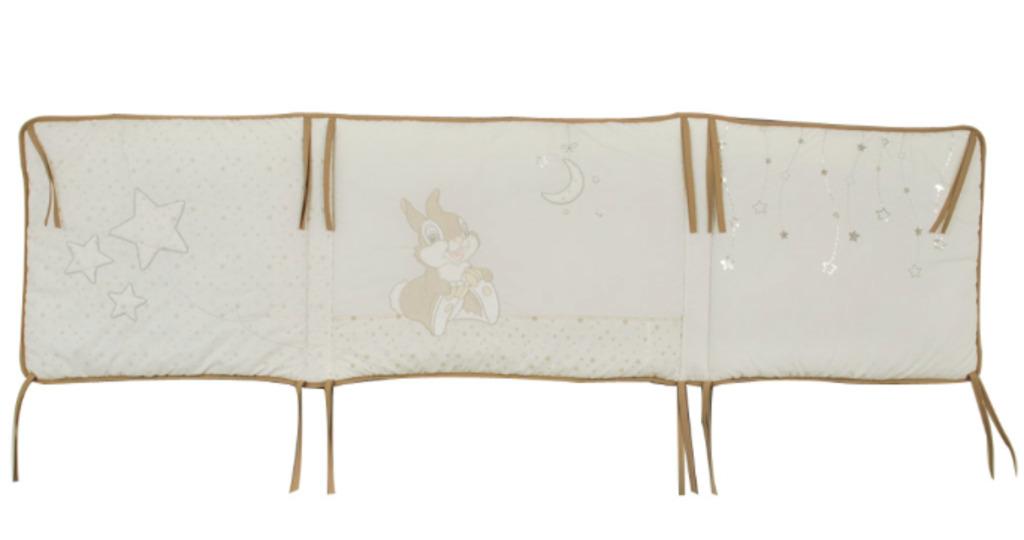 liste de naissance de mathilde et alexandre sur mes envies. Black Bedroom Furniture Sets. Home Design Ideas