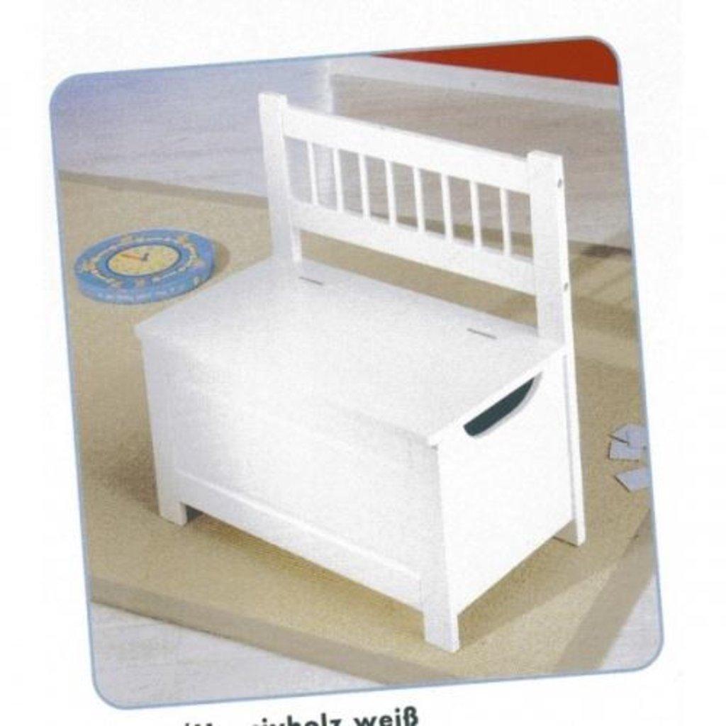 liste de naissance de ludivine et christophe sur mes envies. Black Bedroom Furniture Sets. Home Design Ideas
