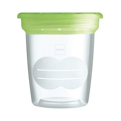 Exemple de liste de naissance mes envies - Pot conservation verre ...