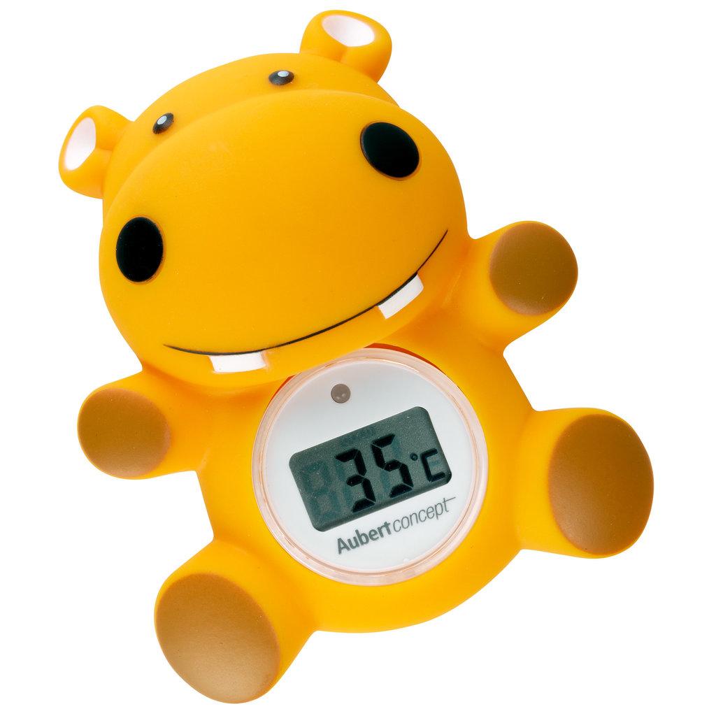 Exemple de liste de naissance mes envies for Thermometre de chambre
